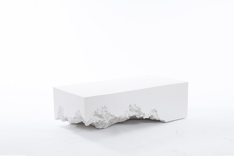 176_snarkitecture-float-01
