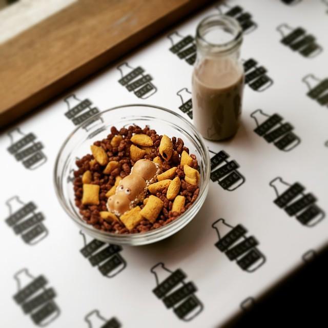 Cereal Killer-London04