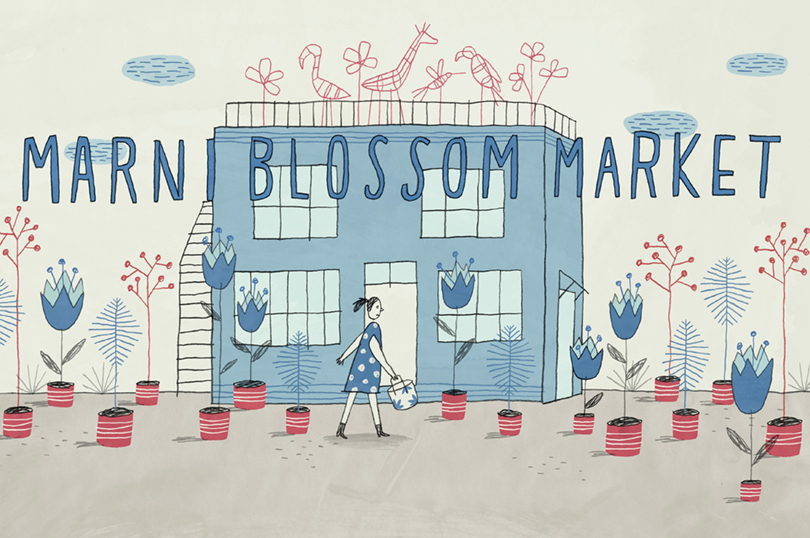 Corporate-Image-Marni-Blossom-Market_g02-810-538