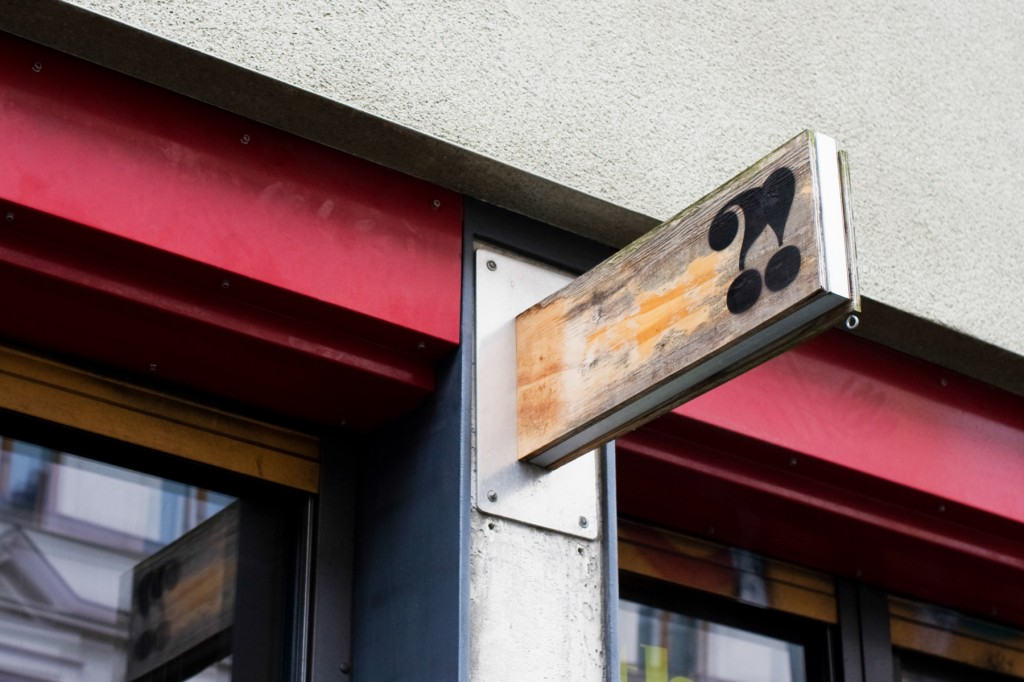 Kinfolk_City-Guide-Do-You-Read-Berlin-57