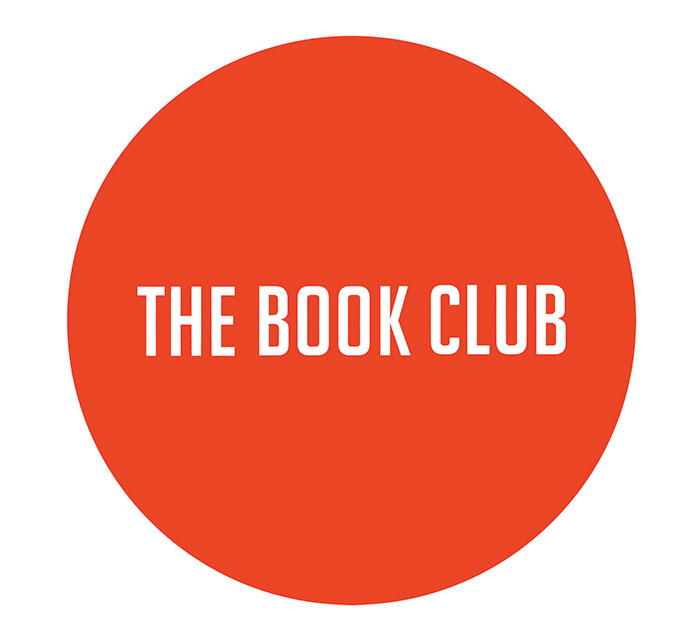 The-Book-Club