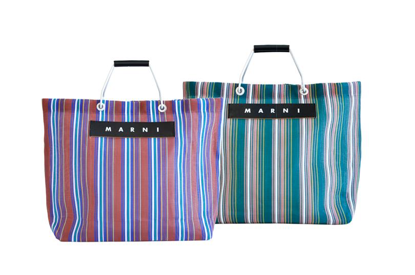 bag-for-Marni-Blossom-Market_g06-810-538