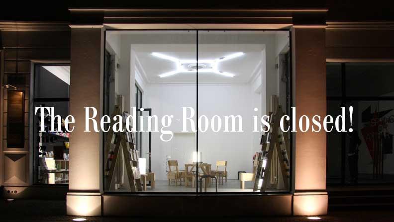 readingroom-closed-792px