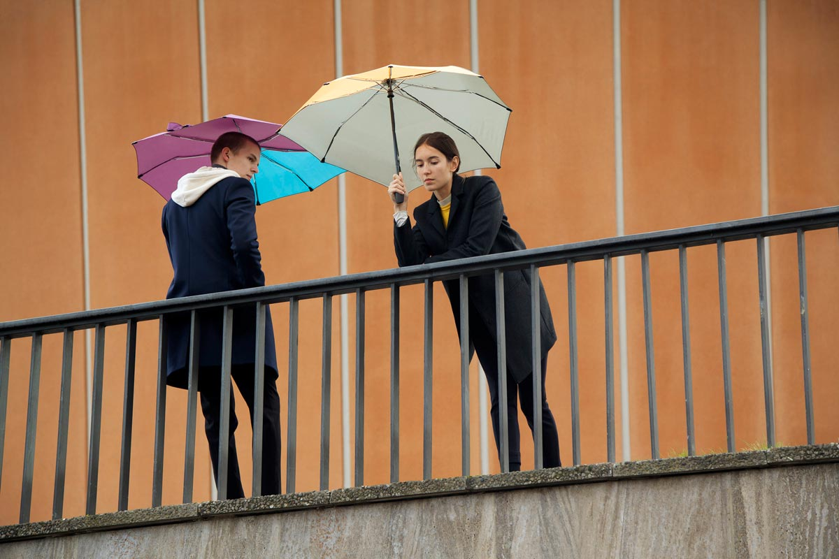 senz-umbrella01