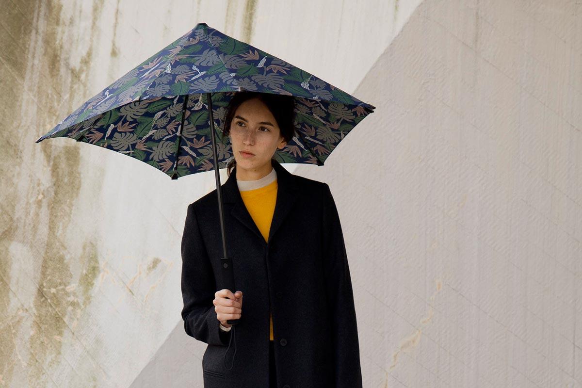 senz-umbrella02