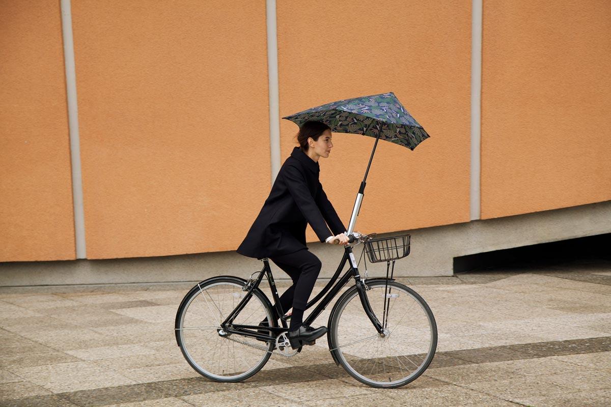 senz-umbrella04