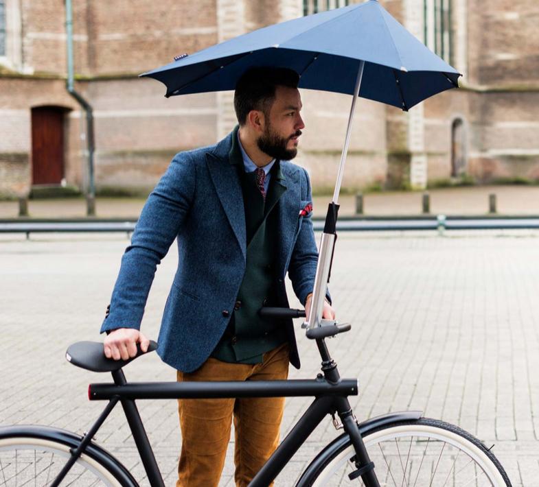 senz-umbrella06