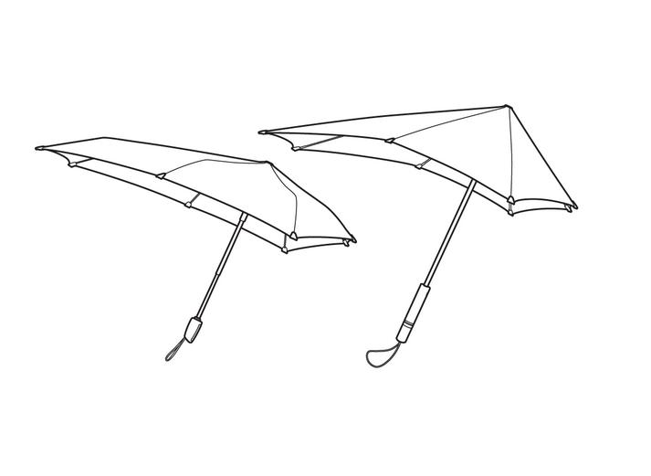 senz-umbrella07