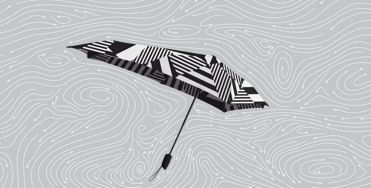 senz-umbrella09