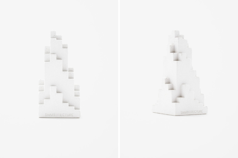 snarkitecture-x-cos-limited-edition-3-object-collection-3