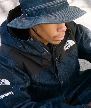 supreme-x-the-north-face-2015-springsummer-collection-1