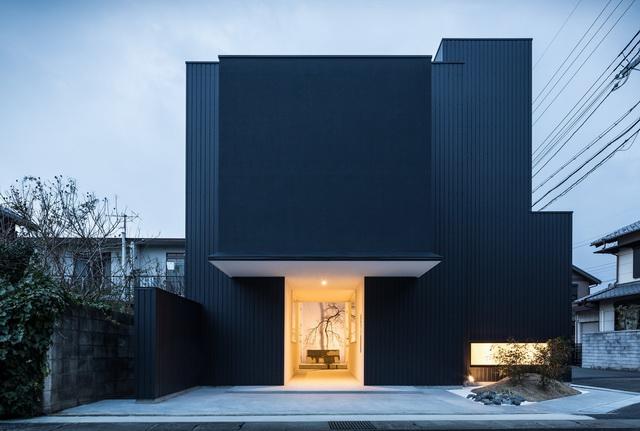 Framing-House-11