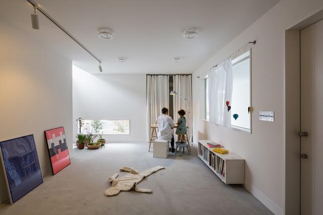 Framing-House-5