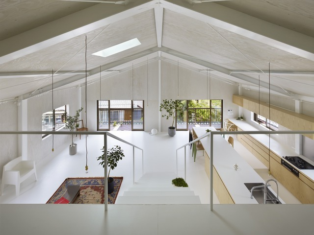 House-in-Yoro-5