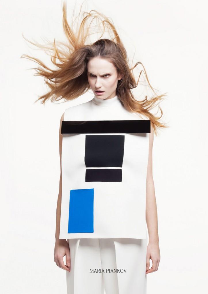 Maria-Piankov-2015-Autumn-Winter-Collection-6