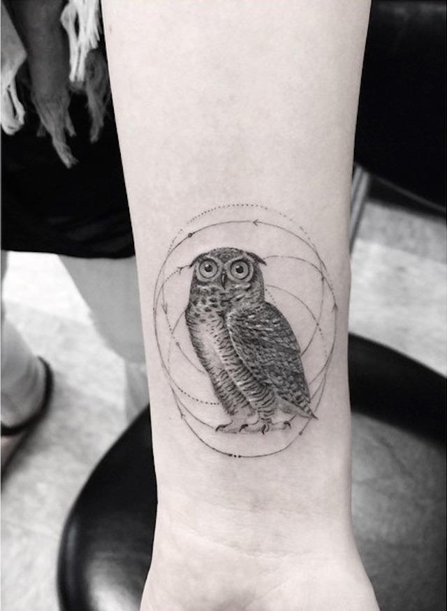 Tattoos07