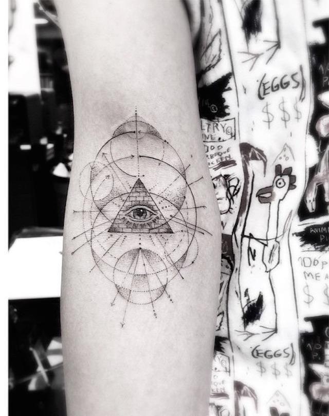 Tattoos09