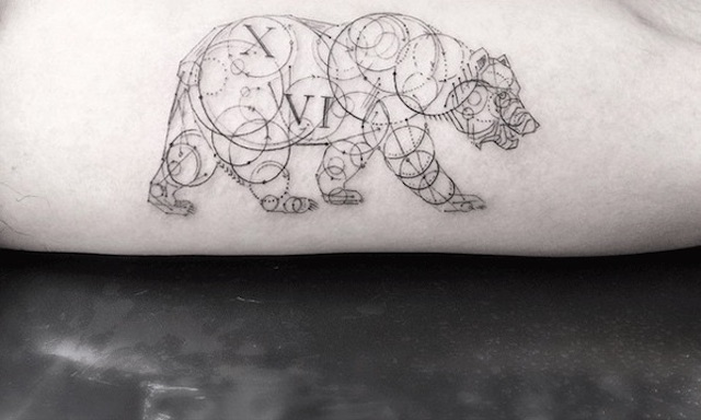 Tattoos13