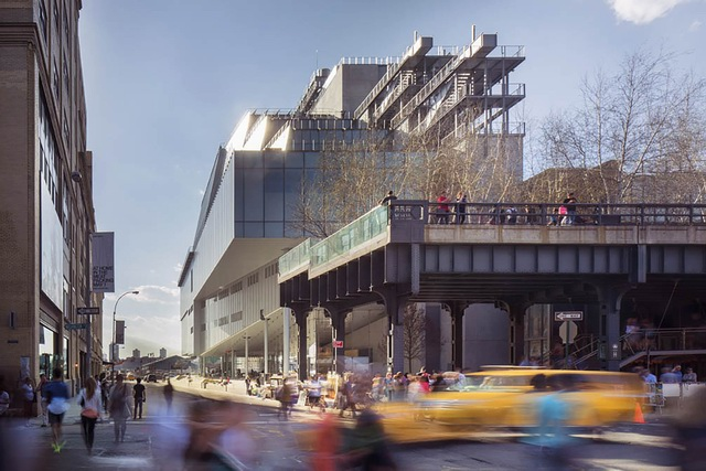 The-Whitney-Museum-1