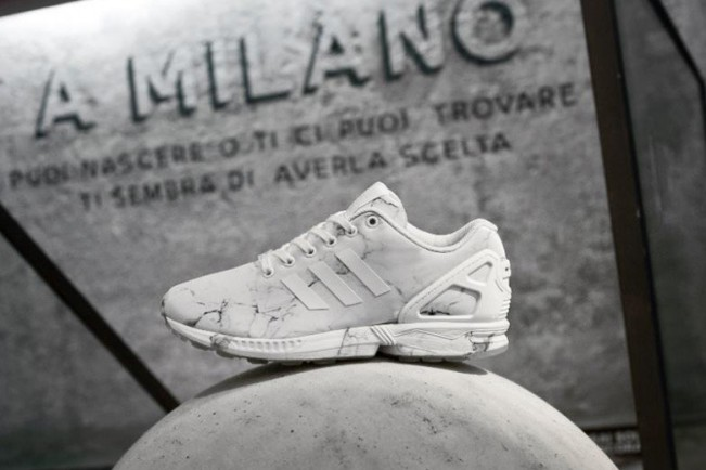 adidas-originals-zx-flux-milano-1