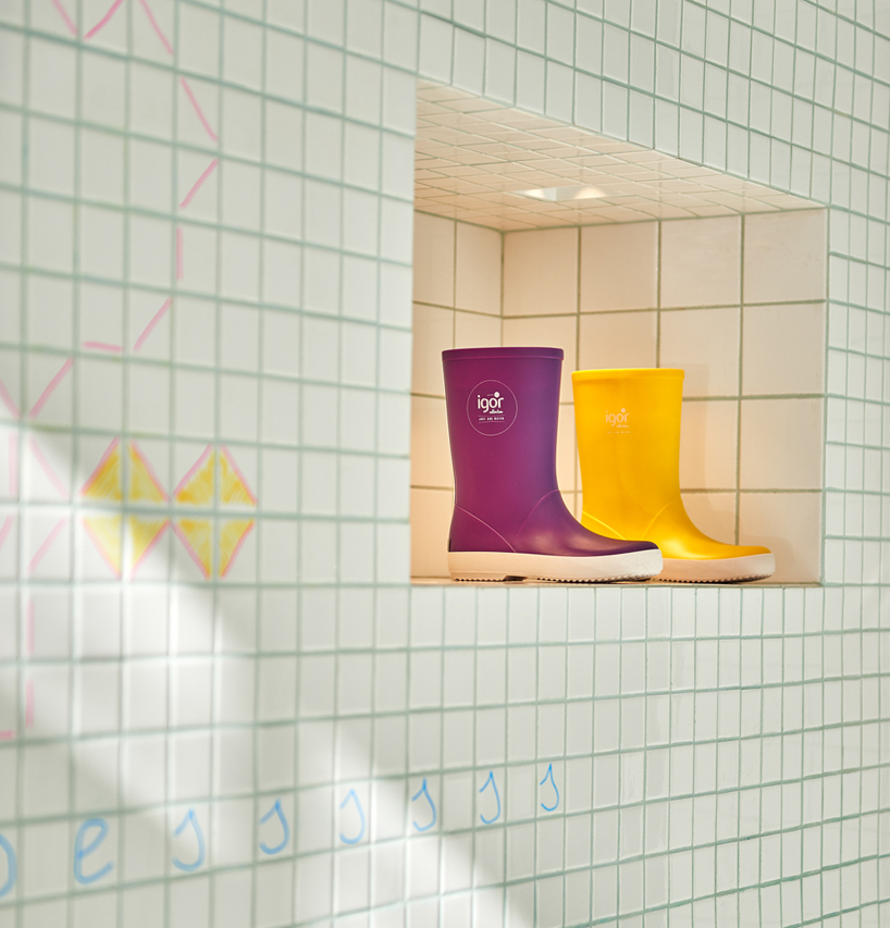 little-shoes-shop-nabito-architects-barcelona-designboom-11
