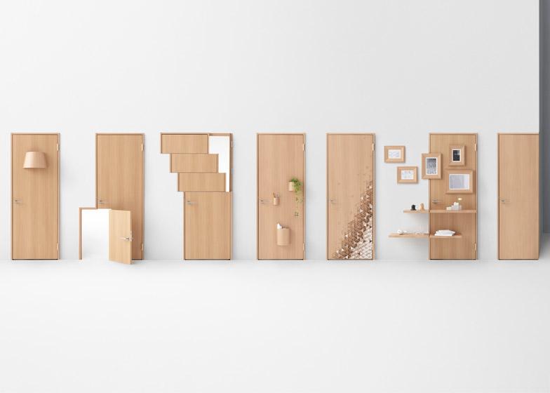 seven-door-concepts-1