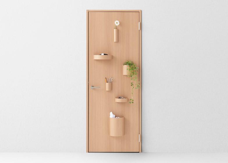 seven-door-concepts-7