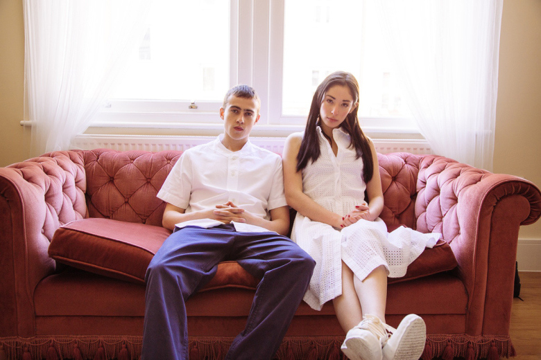 ymc-2015-spring-summer-youth-functionality-editorial-2