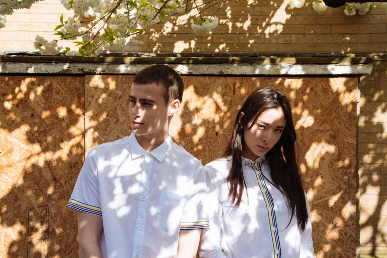 ymc-2015-spring-summer-youth-functionality-editorial-6