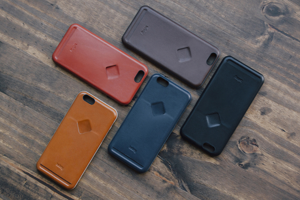 Bellroy-iPhone-6-Case-3-copy-960x640