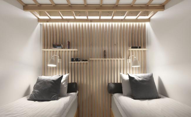 Dream-Hotel-1