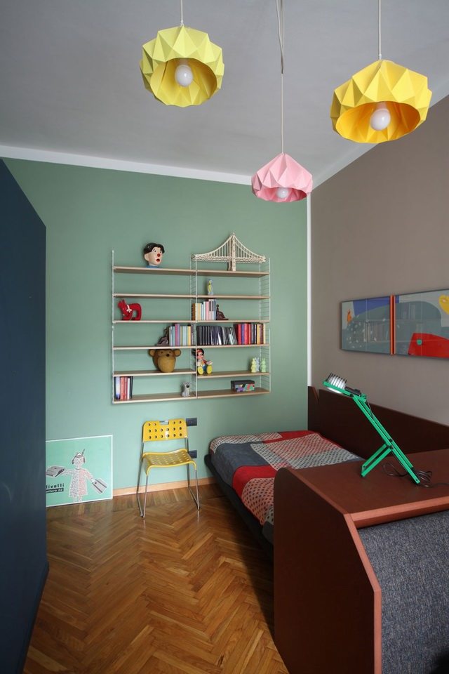 apartment-in-Turin-9