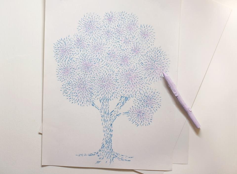 treecrayon06