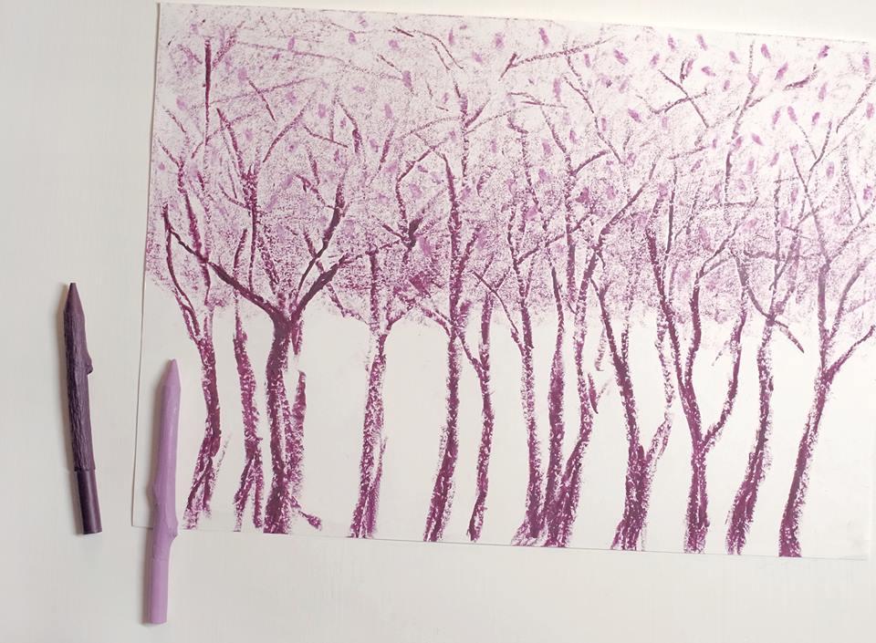 treecrayon07