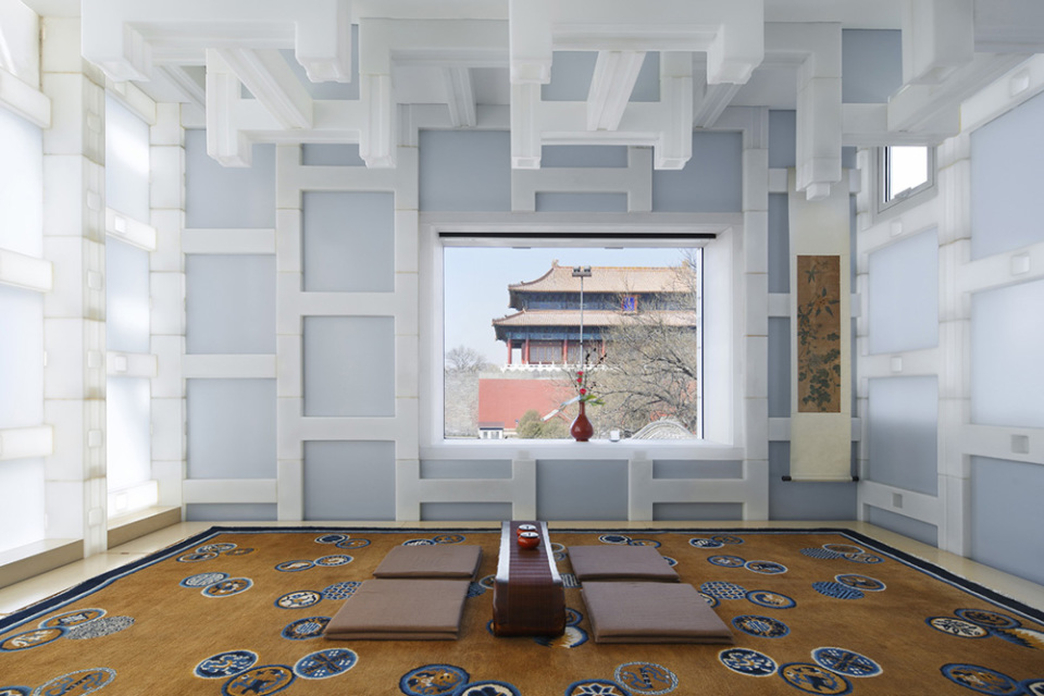 Beijing-Tea-House0
