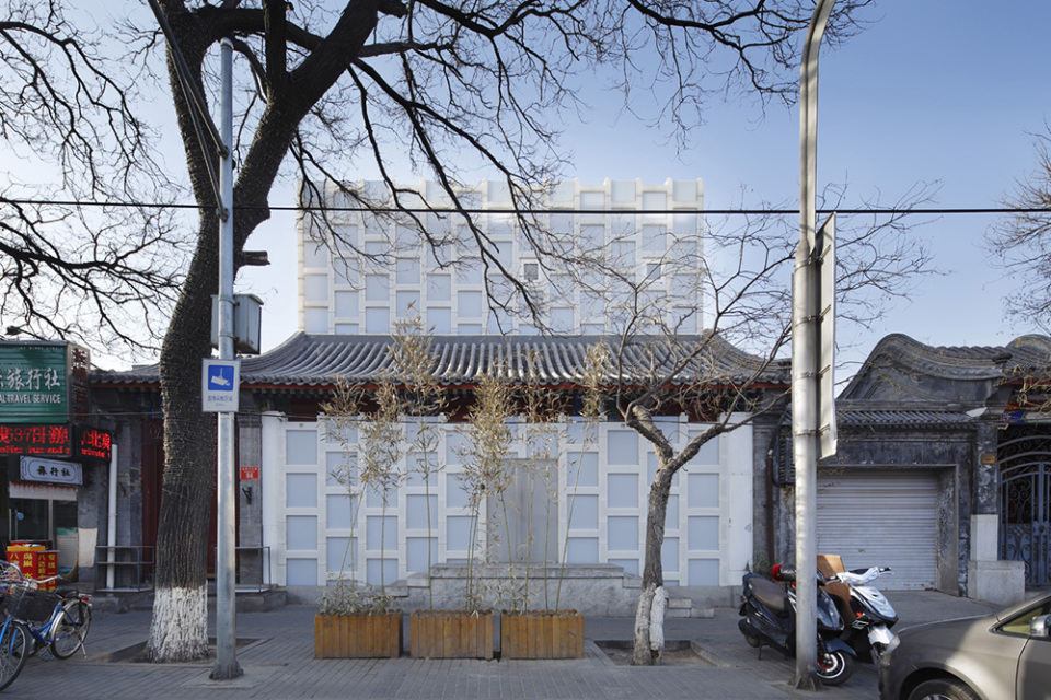Beijing-Tea-House6