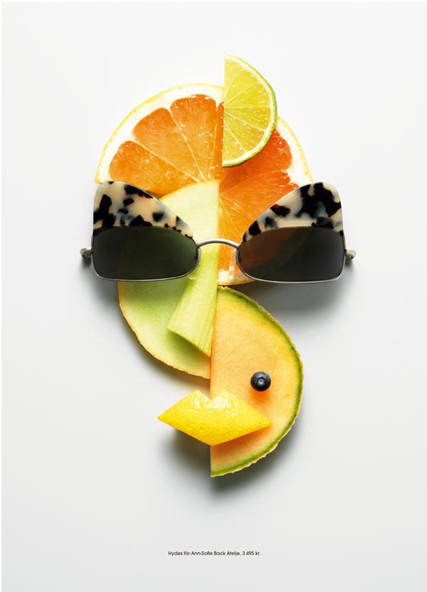 Taste-June-6-Lundlund-magazine-600x832