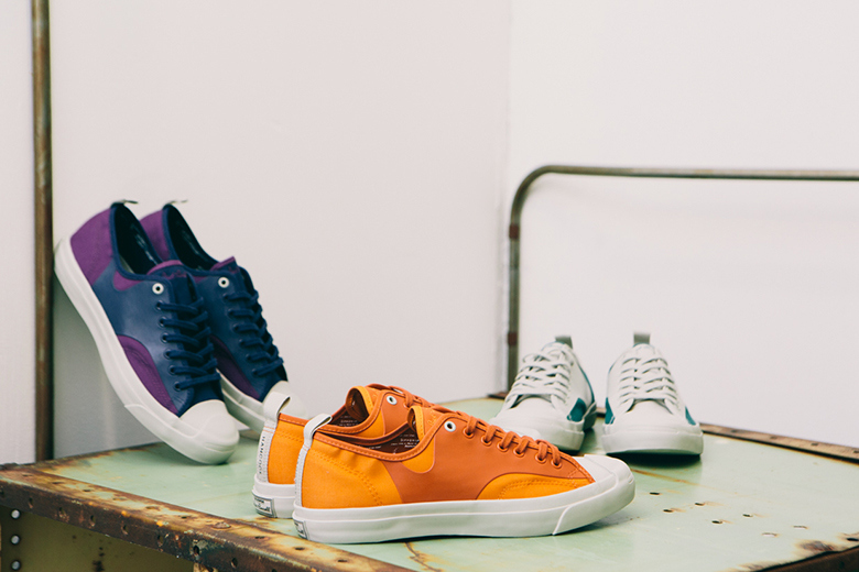 a-closer-look-at-the-hancock-x-converse-2015-spring-summer-jack-purcell-rally-collection-3