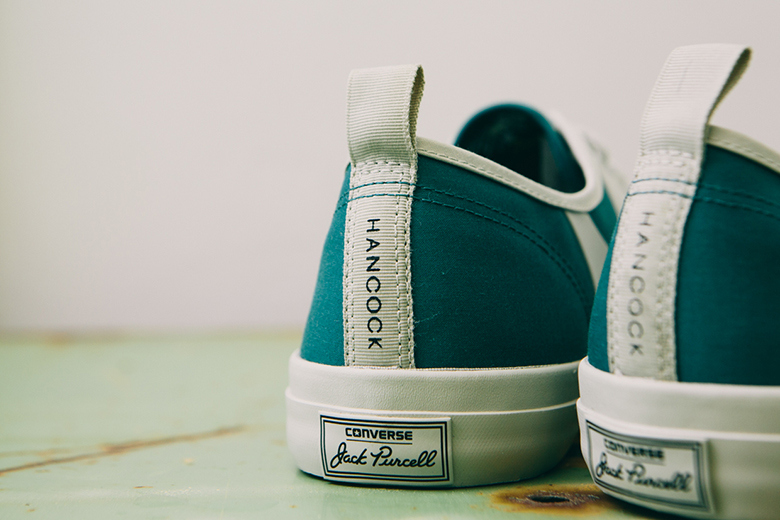 a-closer-look-at-the-hancock-x-converse-2015-spring-summer-jack-purcell-rally-collection-6