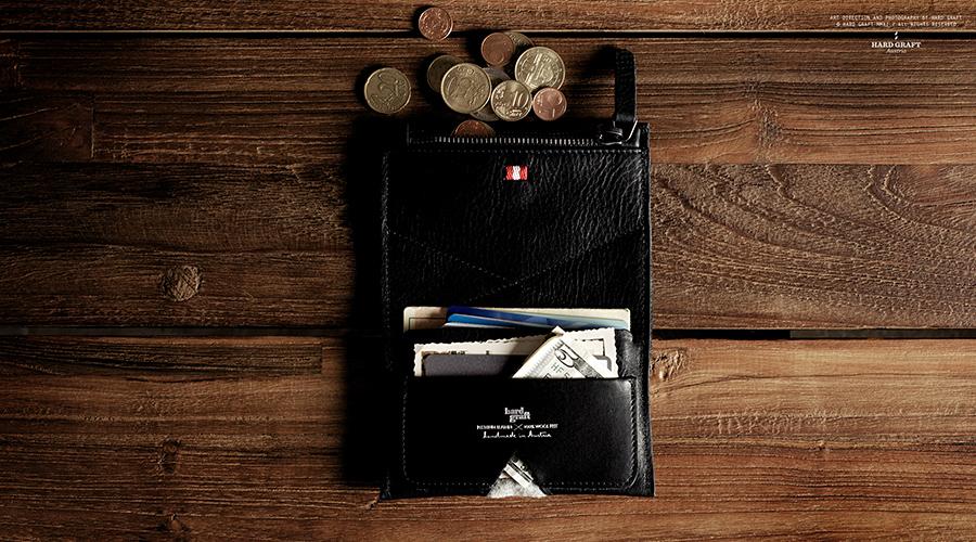 Hard-Graft-Zip-Wallet-Nero-1-900x500px