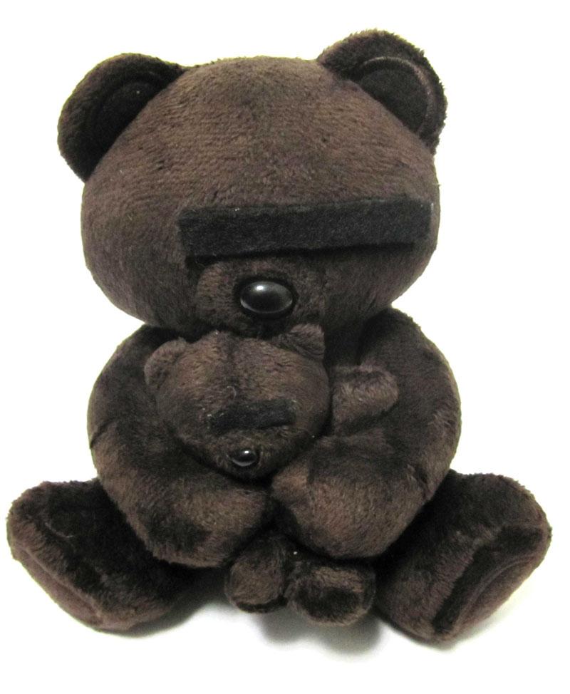 Undercover-Bear-Plush-Toy-1