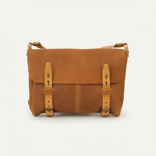 forester-bag-janis-foxnatural