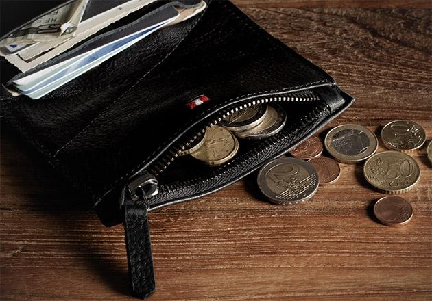 hard-graft-nero-zip-wallet1