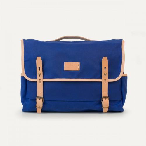 musette-mariole-waxy-blue