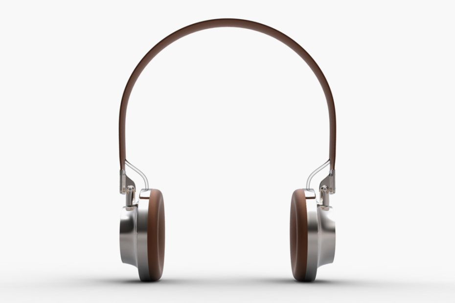 aedle-headphones-preview-11