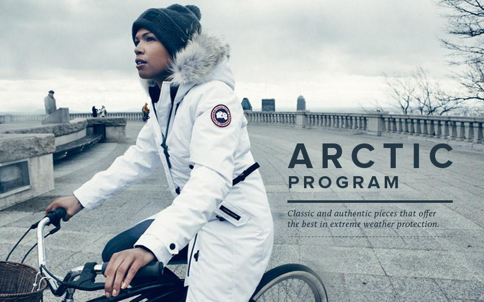 cg12_w_Arctic_960x6002
