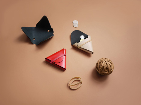ChiehTingHuang-NothingFancy-CoinPurse
