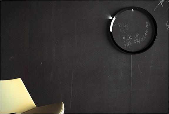 circuit-wall-lamp-4