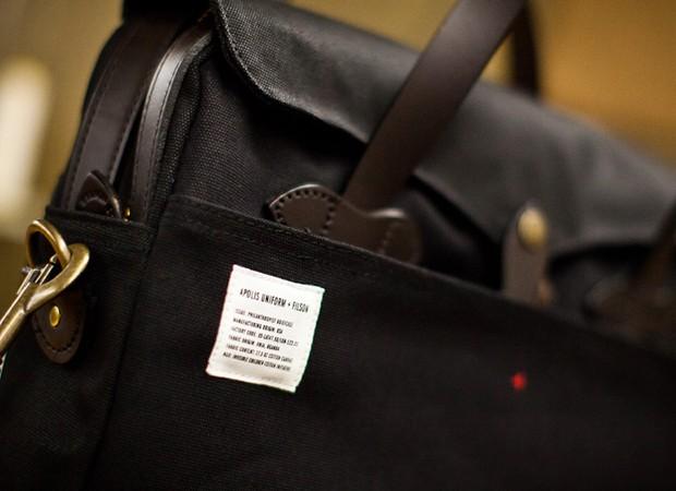 filson-briefcase-branding1