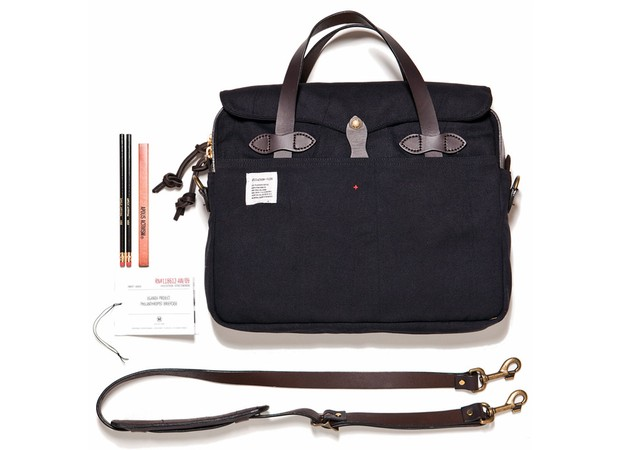 filson-briefcase-flat-front1